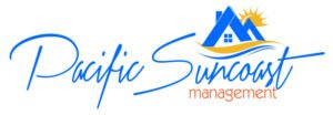 Pacific Suncoast Management
