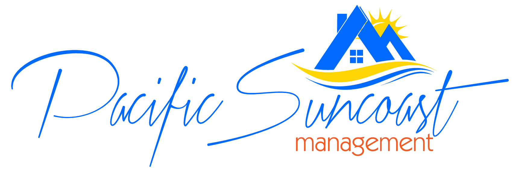 Pacific Suncoast Management